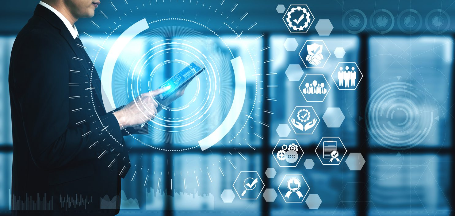 What Cyber Insurance Underwriters Look For