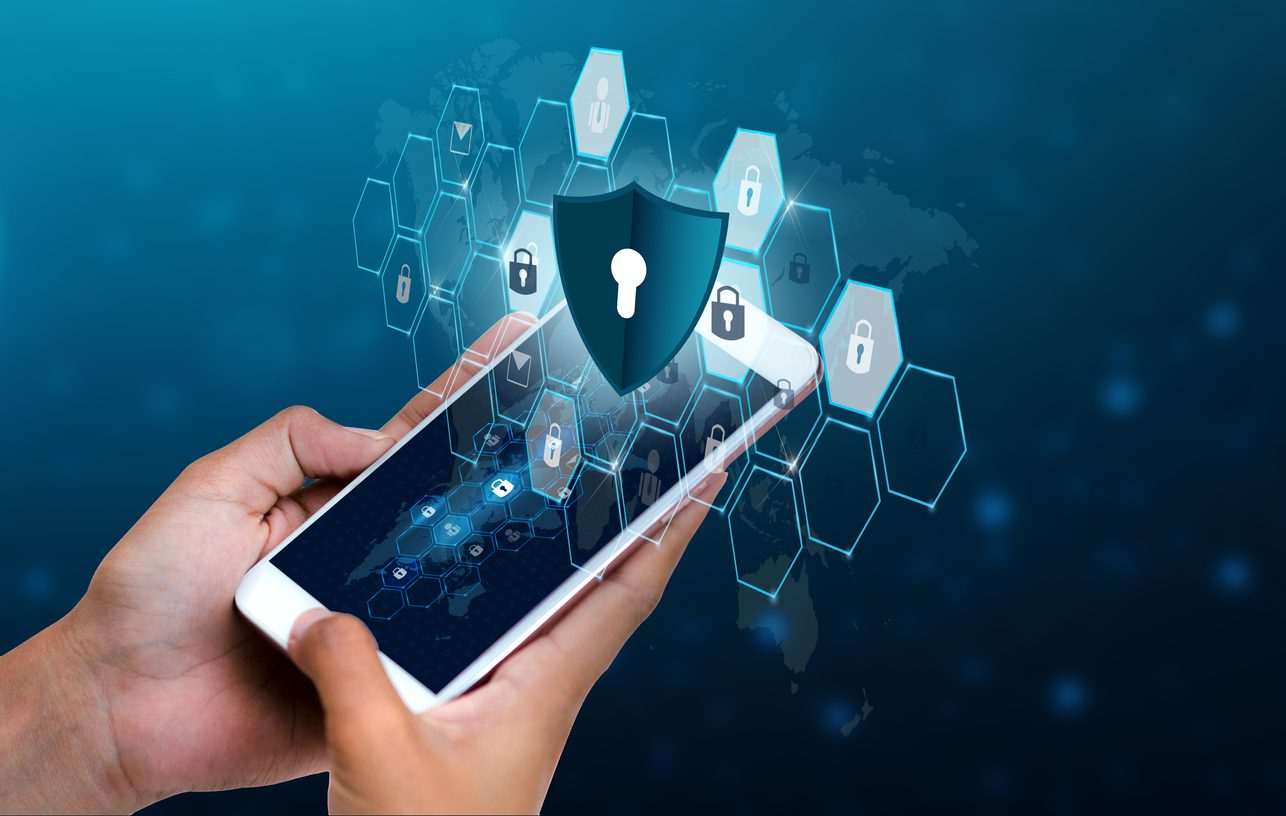 Growing Online Risks Spur Personal Cyber Insurance